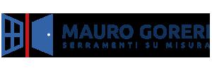 Mauro Goreri - Serramenti su misura